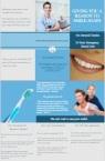 emergency dentist brochure katy reiber